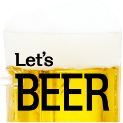 語るビール04