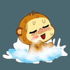 Always Having Fun Monkeys_3